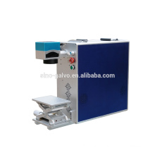 Portable Fiber Laser Marking Machine 20W