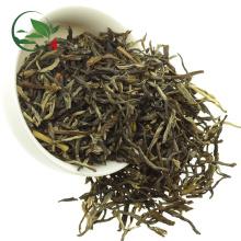Chá RunganicT Jasmine Yinhao