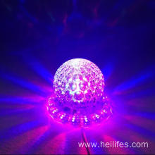 Crystal Ball Light Toys for Kids