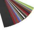 Цветной лист изоляции G10