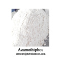 Azamethiphos Insecticide And Veterinary