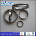 Intake & Outlet Engine Valves, Valve Guides and Valve Seats--Tractor Parts for All Models