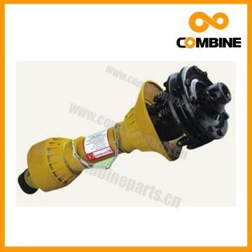 Tractor Cardan PTO Shafts