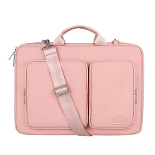 Customized Full Protection Computer Sleeve Bag High Quality Laptop Handbag Briefcase Laptop Bags & Cases