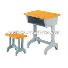School Furniture Desk and Chair For Children