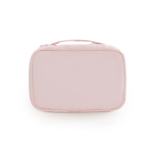 Cute Travel Makeup Organizer Bags para niñas