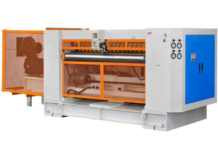 Cnc Cutters Machine