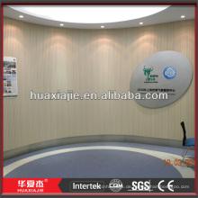 Wpc Wandpaneele für Innendekoration