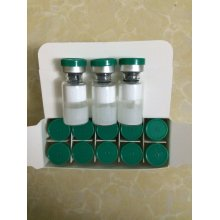 Pharmaceutical Peptide Tb-500/ Thymosin Beta-4 2mg/Vial CAS 77591-33-4