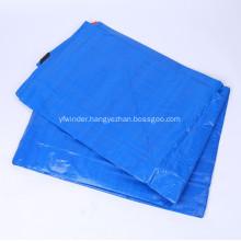 Good Quality Polyethylene Container Tarpaulin