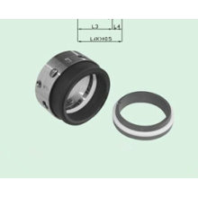 Cartridge Mechanical Seal with Balance Structure for Kettle (HQ58B/HQ59B)