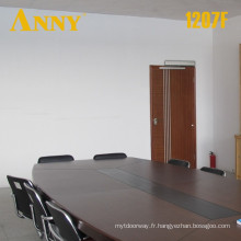 Anny Q1207f01 Opérateur automatique de porte battante