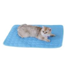 Pet Ice Cold Pad Household Car Sofa Cushion