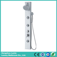 High Quality PVC Shower Column Sets (LT-P519)