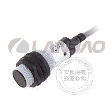 Plastic Through Beam Photoelectric Sensor (PR18S-TM20D DC3/4)