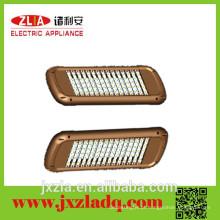 Super brilhante levou luzes 150w novos produtos no mercado da China