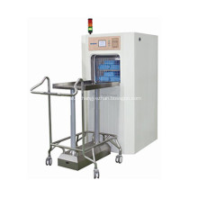 Large Volum Hospital Equipment Medical Ethylene Oxide Sterilizer