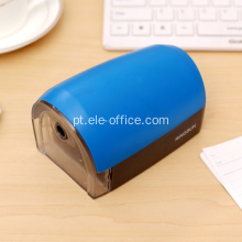 Manual pencil sharpener usb