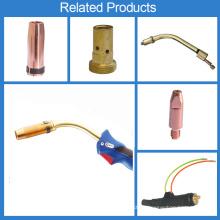 Оборудование заварки MIG сварки сварочные материалы 501D