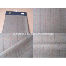 100% Wool Military Strip Fabric 232380