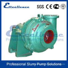 Pompe à lisier horizontale à haute pression (ELM-150E)