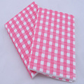 80%Viscose+20%Polyester Needle Punched Nonwoven Fabric Cleaning Cloth, German Style Cloth