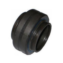 Spherical Plain Bearing Joint Bearing Knuckle Bearing Geem70es-2RS