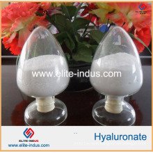 Hyaluronate Food Grade (CAS 9004-61-9)