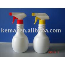 Botella de aerosol de 500ml