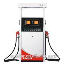 cs32 kostengünstig einfache Bedienung Transfer Elektrokraftstoffpumpe, wirtschaftlich Mode Auto Gas Füllmaschine