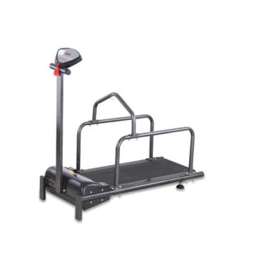2016 New Style Pet Treadmill Dp-9636