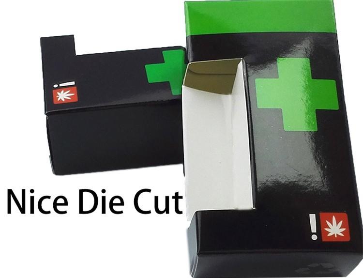 paper box16-2