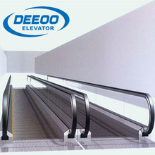 Deeoo Moving Pavement Moving Sidewalk