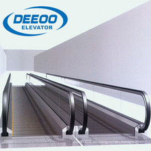 Deeoo Moving Pavement Moving Acera