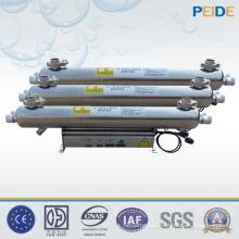 Highly Effective Inexpensive UV Light Sterilization Sterilizer Machine