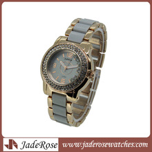 Famous Brand Model Lady Fashion Quartz Watch