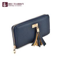 HEC Brand Fashion Travel Mini Porte-Monnaie Pour Femmes