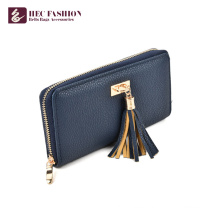 HEC Brand Fashion Travel Mini Coin Purse For Women