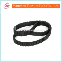 Standard or Nonstandard timing belts