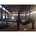 Cs 90 Degree Seamless Pipe Bends