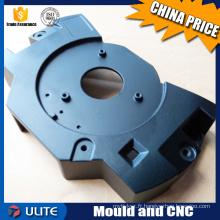 High Precision Aluminium Die Casting Medical Equipment Parts Fabrices de moules en provenance de Chine