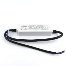 Водитель ФНЧ-60Д-48 постоянный ток светодиодный драйвер