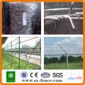 Barbed wire fence (Hot sales)