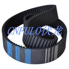 Synchronous Belt for Transmission/Textile, Imported Cr