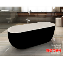 Bathroom Furniture Sanitary Ware Bath Tub