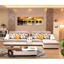 2016 Diseños calientes del sofá de la venta para la sala de estar
