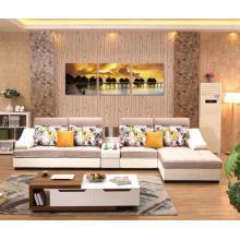 2016 Projetos quentes do sofá da venda para a sala de estar