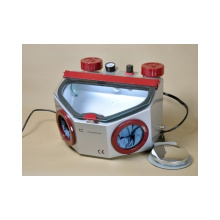 Ax-B3 Dental Lab Fine Blasting Unit