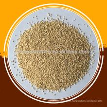 Maiskolben-Material Maiskolben-Mahlzeit für Tierfutter