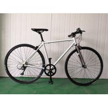 Multiple Speed Urban Style Track Bike Bicycle